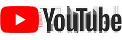 Swiss-Packraft & Kanuschule-Schweiz TV on YouTube